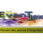 Event Tex