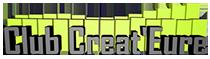 Club Creat'Eure : Votre réseau Entrepreneur de l'Eure